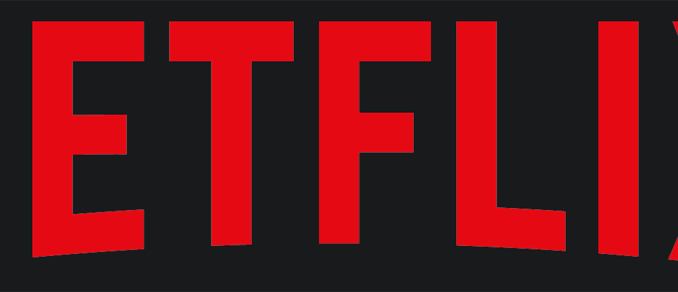 Netflix Is Less Annoying to VPN Users Now, But Some Titles Are 'Hidden'