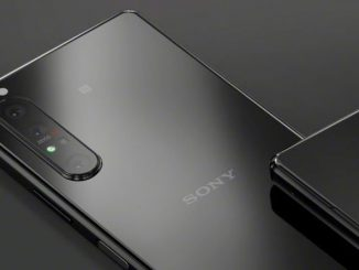 New Sony Xperia 1 finally released: Five reasons to buy it and one reason to avoid