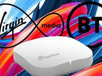 Virgin Media and BT's new broadband rival has prices they can't match