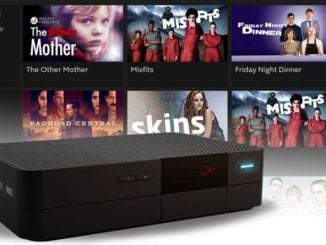 Virgin Media upgrade brings hundreds more FREE boxsets and films