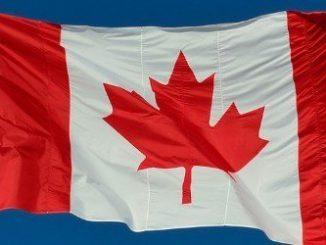 Canadian Pirate Site Blockade No Longer Blocks Original Domains