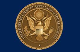 4th circuit appeals court