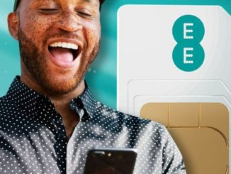 EE users haven't got long left to cut the price of their phone bill