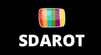 Sdarot
