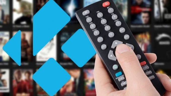 New Kodi TV threat might not be as serious as you think, here's why