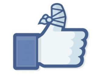 facebook 404 thumb