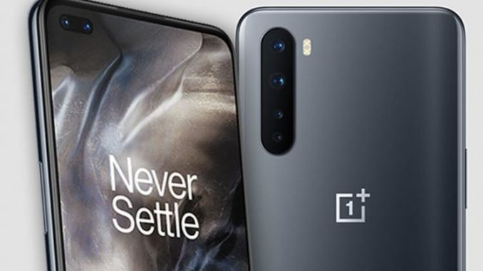 This OnePlus Nord half price deal is definitely not as cheap as it seems