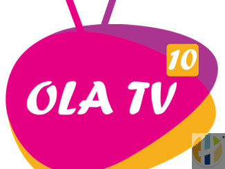 OLA TV 10 APK Live Tv IPTV made easy and free