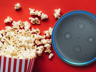 Amazon Echo users will be jealous of blockbuster update to Google Nest
