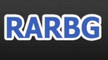 Anti-Piracy Lawyer Files Application to Register RARBG Trademark