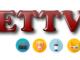 ettv logo