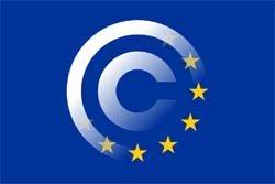 US Copyright