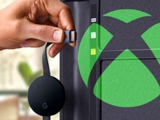 Google Chromecast owners just received some bad news from Xbox