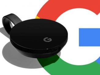 Google's new Android TV dongle will make Chromecast look overpriced