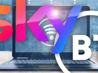 Sky, BT and TalkTalk customer just received a massive boost to their broadband speeds