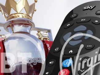 Virgin Media v Sky TV v BT: Cheapest way to watch Premier League football revealed
