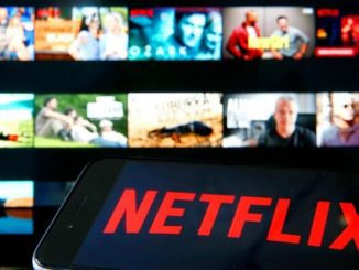 Netflix free trial no longer exists, but here's how to stream for free