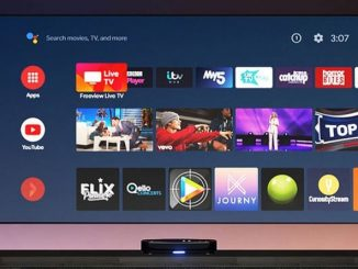 New Sky Q and Virgin Media rival offers a cheaper way to watch TV