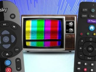 Sky TV and BT customers just lost access to dozens of popular channels