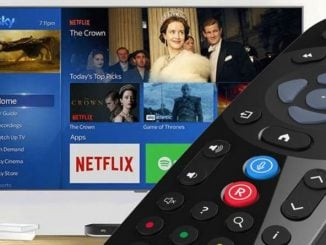 Sky finally fixes one of the most irritating issues with your Sky Q box