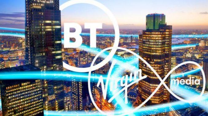 BT and Virgin Media can't match this full-fibre broadband discount