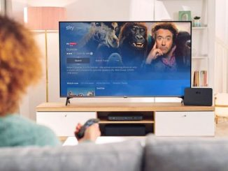 Blockbuster new deal adds 200 films to your Sky Q box at no extra cost