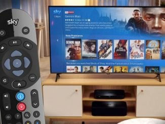 Sky Q viewers can unlock dozens of free boxsets with two words