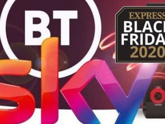 Sky v Virgin Media v BT: best early Black Friday broadband deals revealed