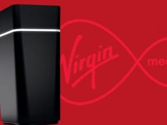Virgin Media starts giving away a serious broadband upgrade again