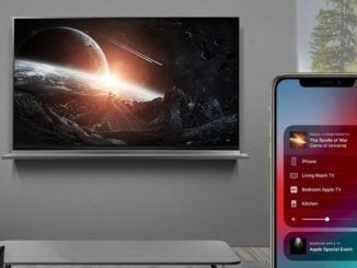 LG Smart TVs upgraded with must-have feature for iPhone and iPad users