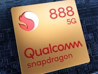 New Qualcomm Snapdragon 888 revealed and hints big changes to your next Android phone