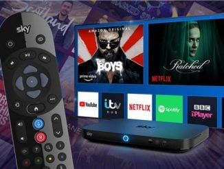 Sky Q viewers just unlocked hundreds of hours of new boxsets for free
