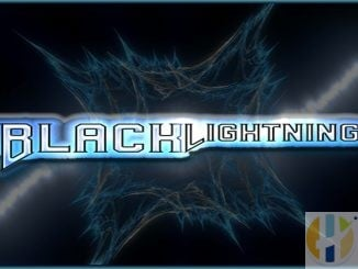 black lightining kodi addon