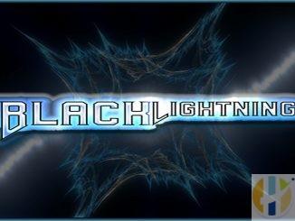 black lightining kodi addon