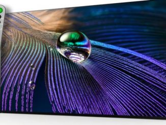 Sony reveals clever new 4K and 8K TVs which are like nothing we've seen before