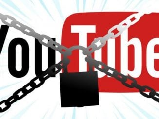 Downloading from YouTube could be BLOCKED by BT, Virgin Media and Sky