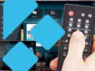Kodi is breaking your addons with some major changes to its TV player