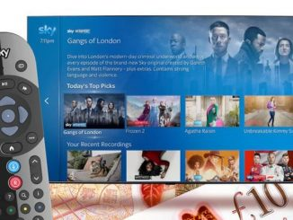 Millions of Sky Q viewers to see prices rises, here are the exceptions