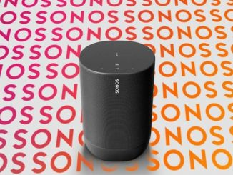 Sonos leak reveals new speaker and some of its best features