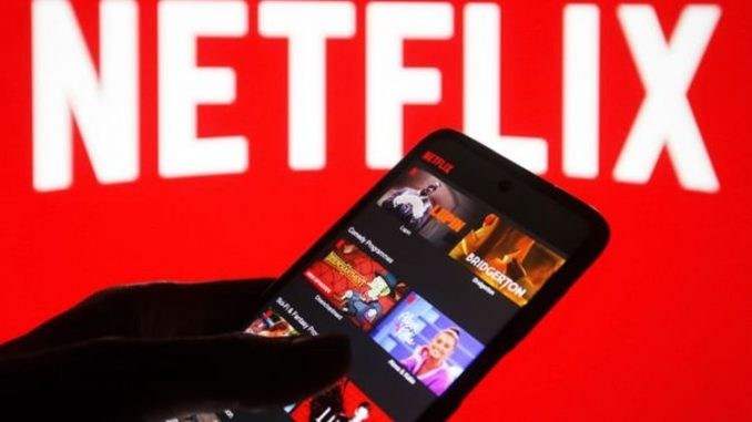 You might be overpaying for Netflix, but this app will find out