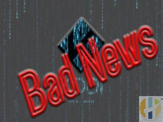 kodi 19 bad news