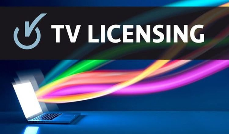 TV licence could be SCRAPPED ...if your internet speed is good enough