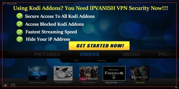 know why kodi users need vpn,best vpn for kodi, what is the best vpn for kodi, vpn for kodi