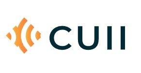 CUII logo