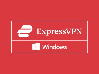 How to Download, Install & Use ExpressVPN on Windows 7, 8 & 10