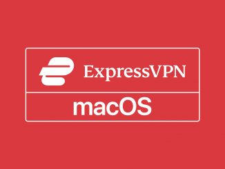 How to Download, Install & Use ExpressVPN on Mac