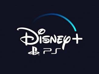 Disney PS Logos