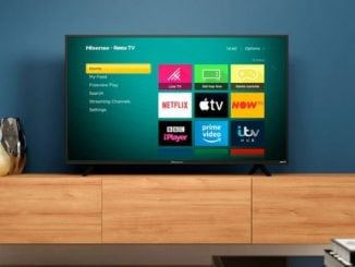 Roku let slip its ambitious plan to challenge Fire TV and other rivals