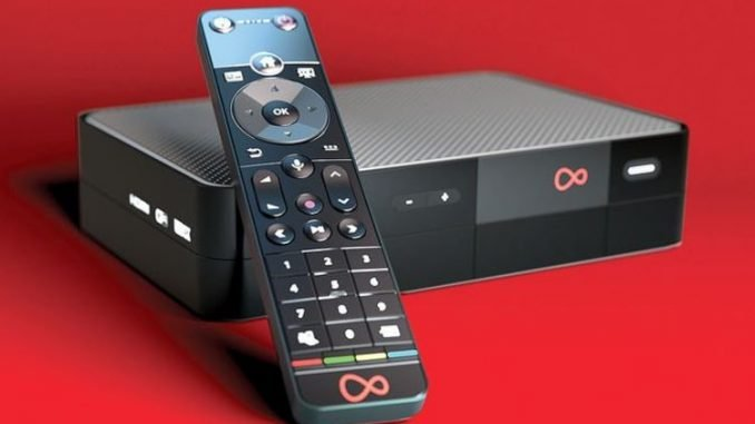 Virgin Media is bringing its Sky Q rival to more people