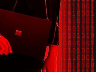 Windows 10 users at risk again but there is a way to protect your PC